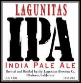 ラグニタス IPA