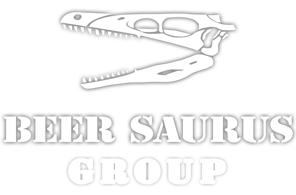 BEER SAURUS GROUP